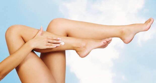 a lábak varikózisával fotó lehetséges-e pakolást végezni a visszérrel