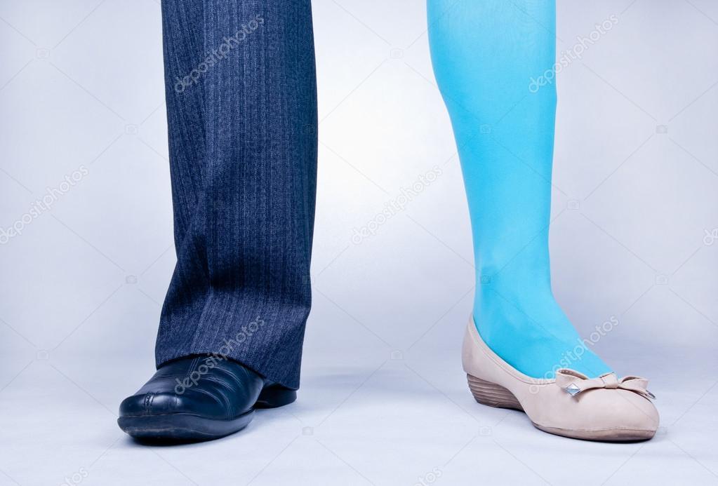 piócák a lábak varikózisában