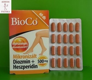 visszér hatékony tabletták visszérgyakorlás a munkahelyen