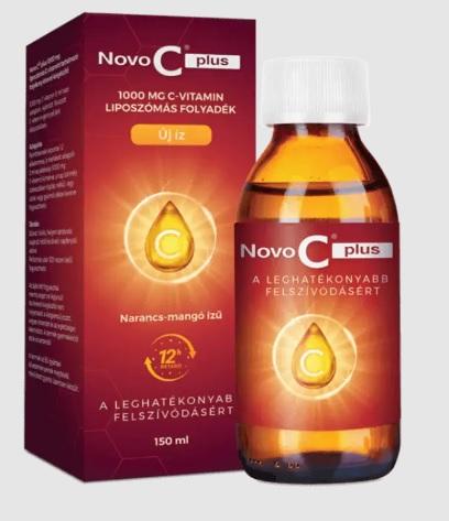 visszér traumeel)