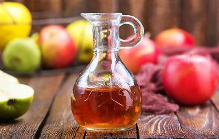 hogyan kell inni a visszeres ecetet terbinafin visszér