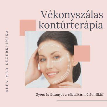 visszér mezoterápia a visszér megnyílása