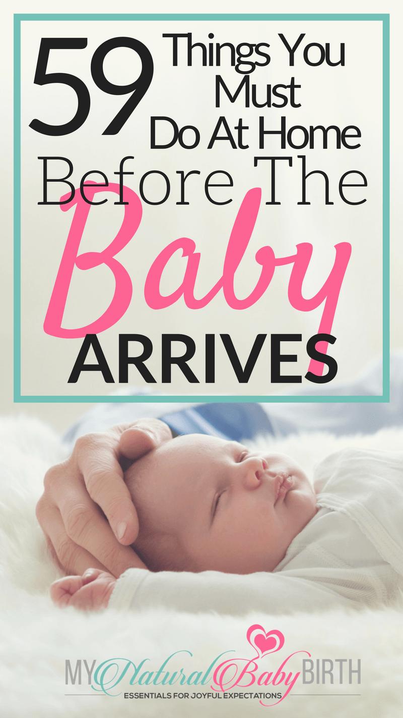 kezdeti visszér a terhesség alatt