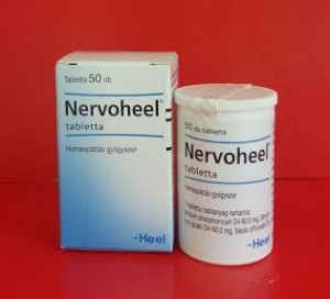 Így készülnek a homeopátiás gyógyszerek - EgészségKalauz
