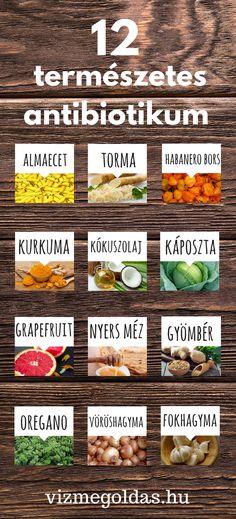 nyers étel gyógyított visszér