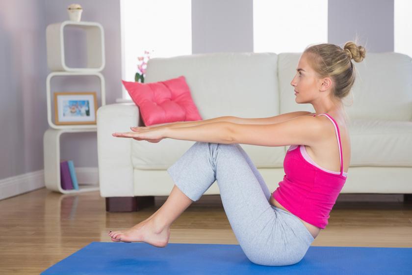 visszér az erőnléti edzés során visszér kezelése sao