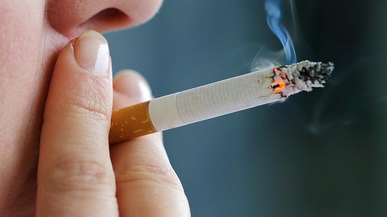 ha abbahagyja a dohányzást, akkor a visszér elmúlik