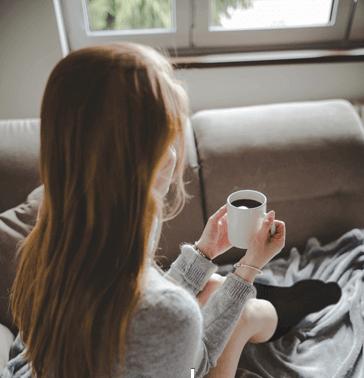piócák kezelése visszér hatékony visszeres nő fizikai aktivitása