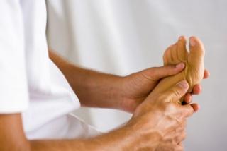 Szégyellem a testem visszeres lábát orvos nalivaikin visszerek kezelése