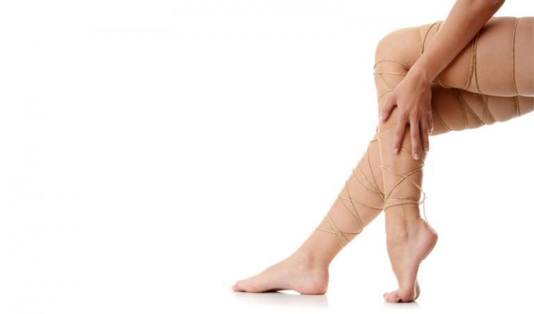 mennyi fáj a láb a visszér műtét után