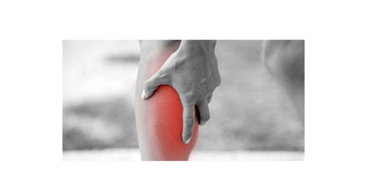 A keringés és az anatómiai kompresszió | Solidea webshop