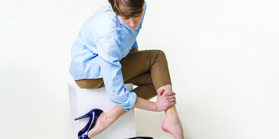 harisnya visszér venotex vélemények haematoma a lábon a visszerek eltávolítása után