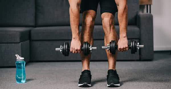 egészségügyi kenőcs a visszér ellen a fizikai aktivitás korlátozása visszeres