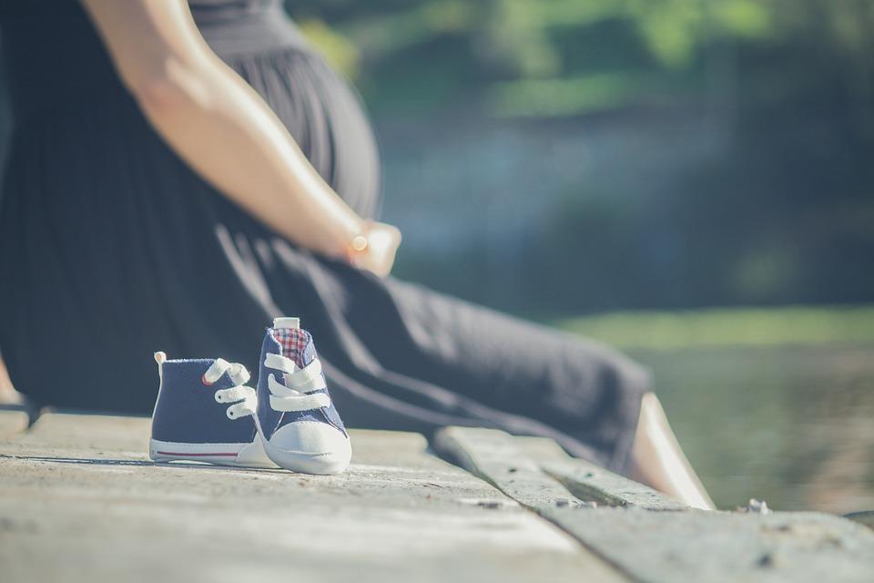 Visszérbetegség a terhesség alatt - Így kezelje! | BENU Gyógyszertárak