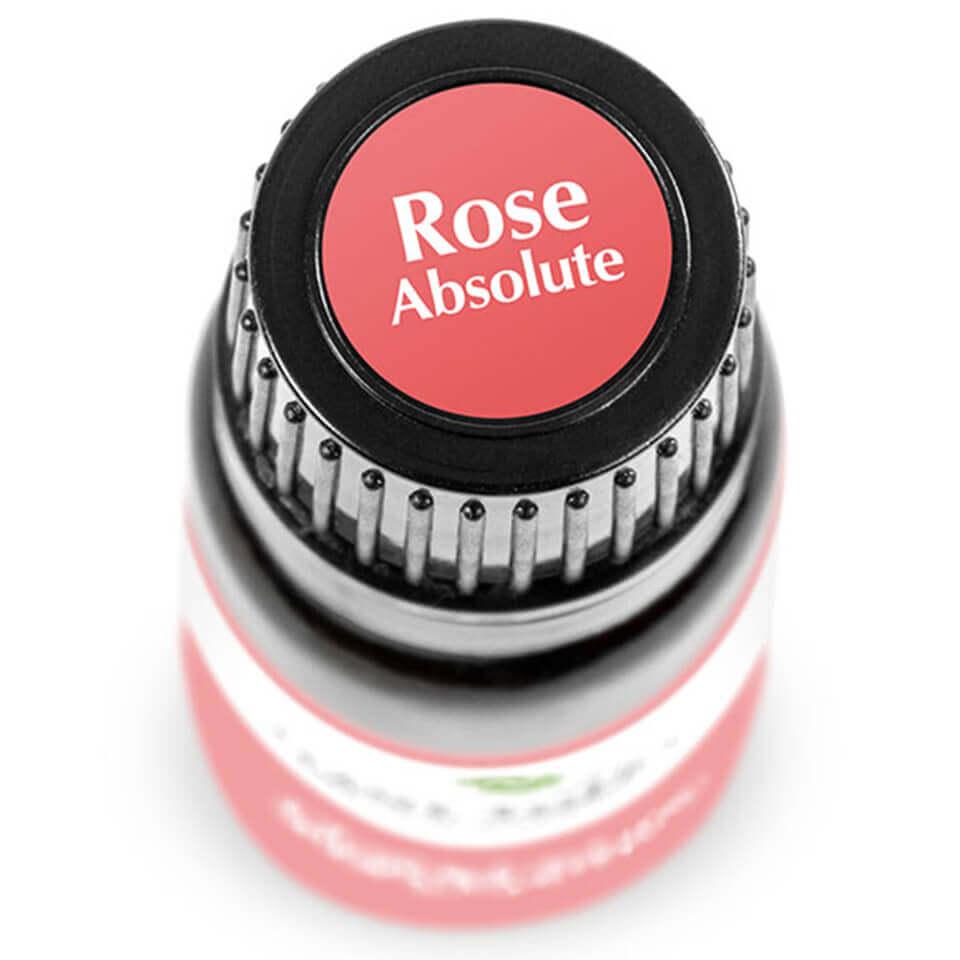 illóolaj rózsa és visszér mezei zsurló visszér