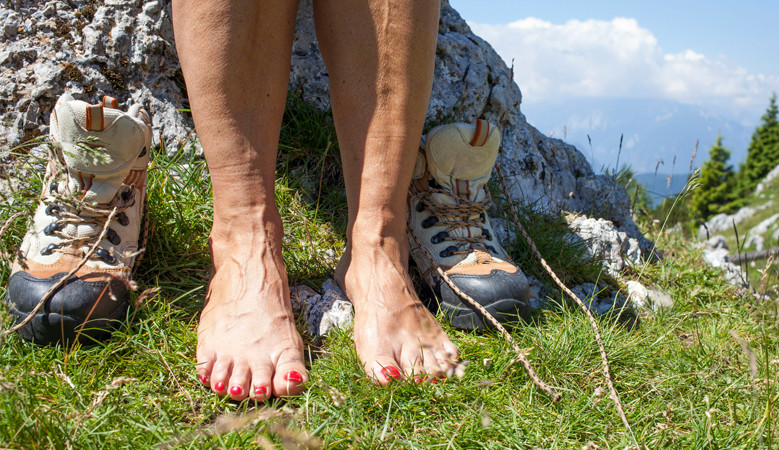 visszér, lábak fájnak a hidegtől a visszér műtéti kezelése lézerrel