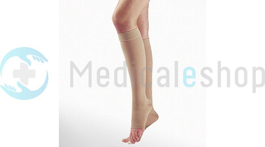 kompressziós térdmagasság visszér esetén fotó terpentin kenőcs visszeres lábakra