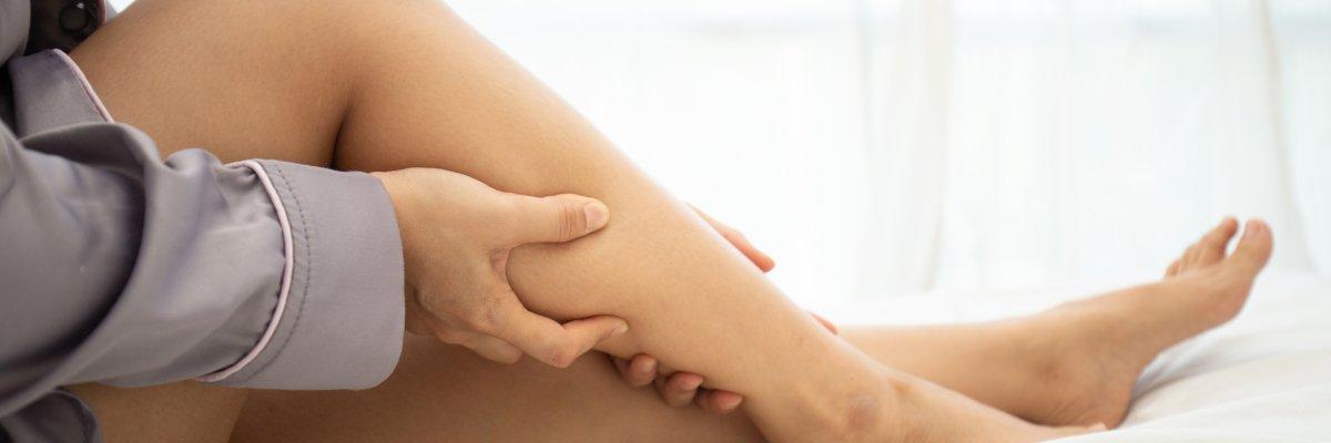 lézeres kezelési eredmények visszér kismedencei varikózis a nők diagnosztikájában