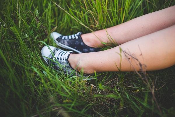 visszér milyen gyógynövények érháló a visszér lábain