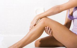 visszérfeladatok visszér terhesség alatt a lábakon megelőzés