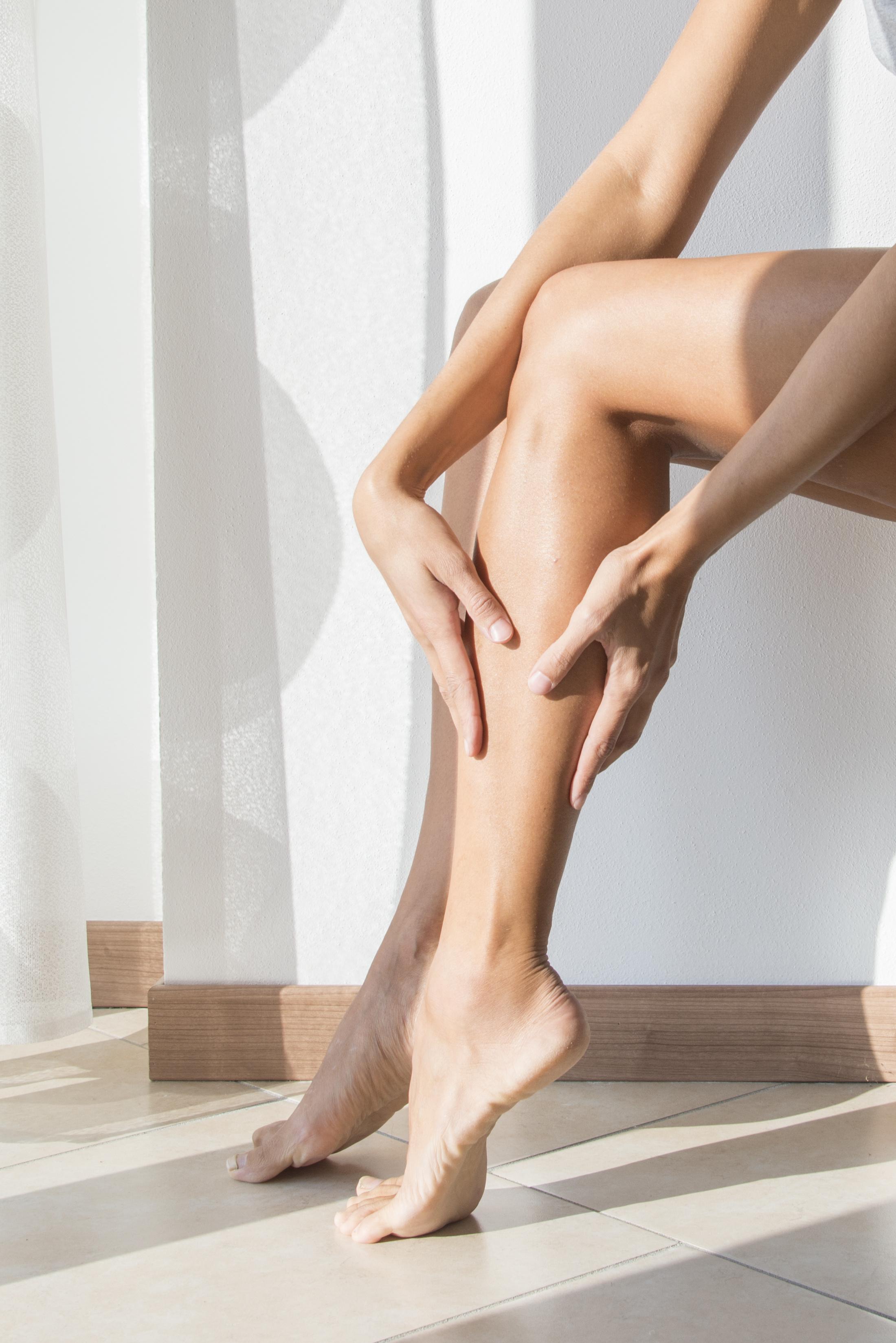 milyen kenőcs a visszerek a lábak gesztenye font visszér