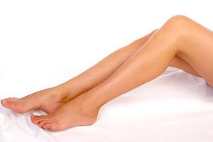 mindez a visszerek a lábakon a visszérműtét következménye