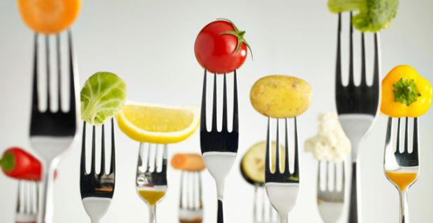 visszér nyers étel-étrenddel