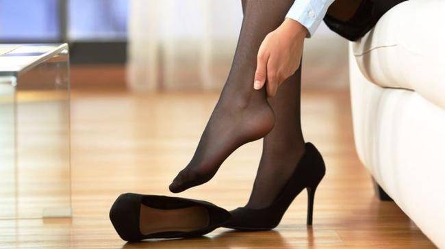 könnyű a lábakban a visszér gyakorlása a leghatékonyabb krém a láb visszérin