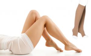 terápiás lábkrém visszerek visszérrel lehetséges vlek menni
