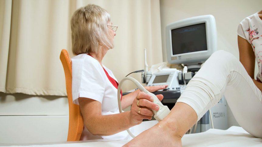 szükséges-e a vért visszérrel hígítani?