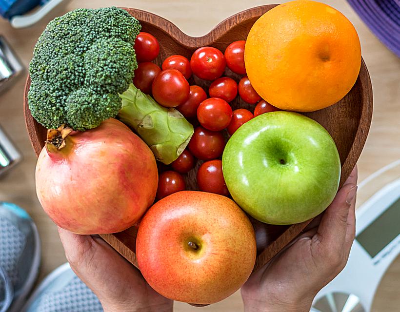 Miért igyunk étkezés előtt almaecetet? Ihat almaecetet visszér ellen