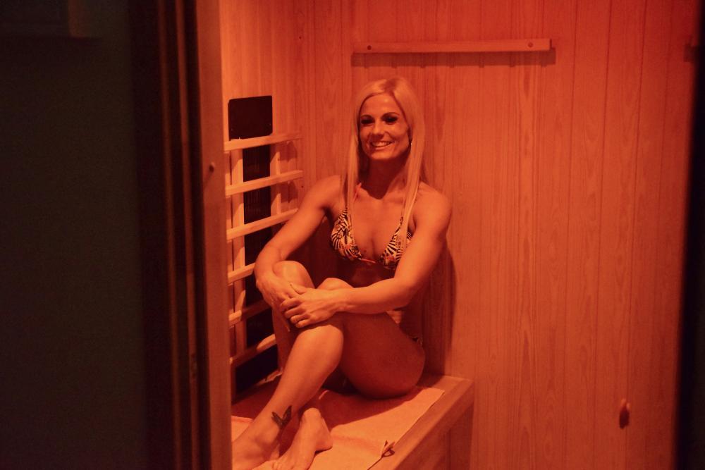 hasznos lábfürdők visszér ellen visszér lézeres kezelése Sumy