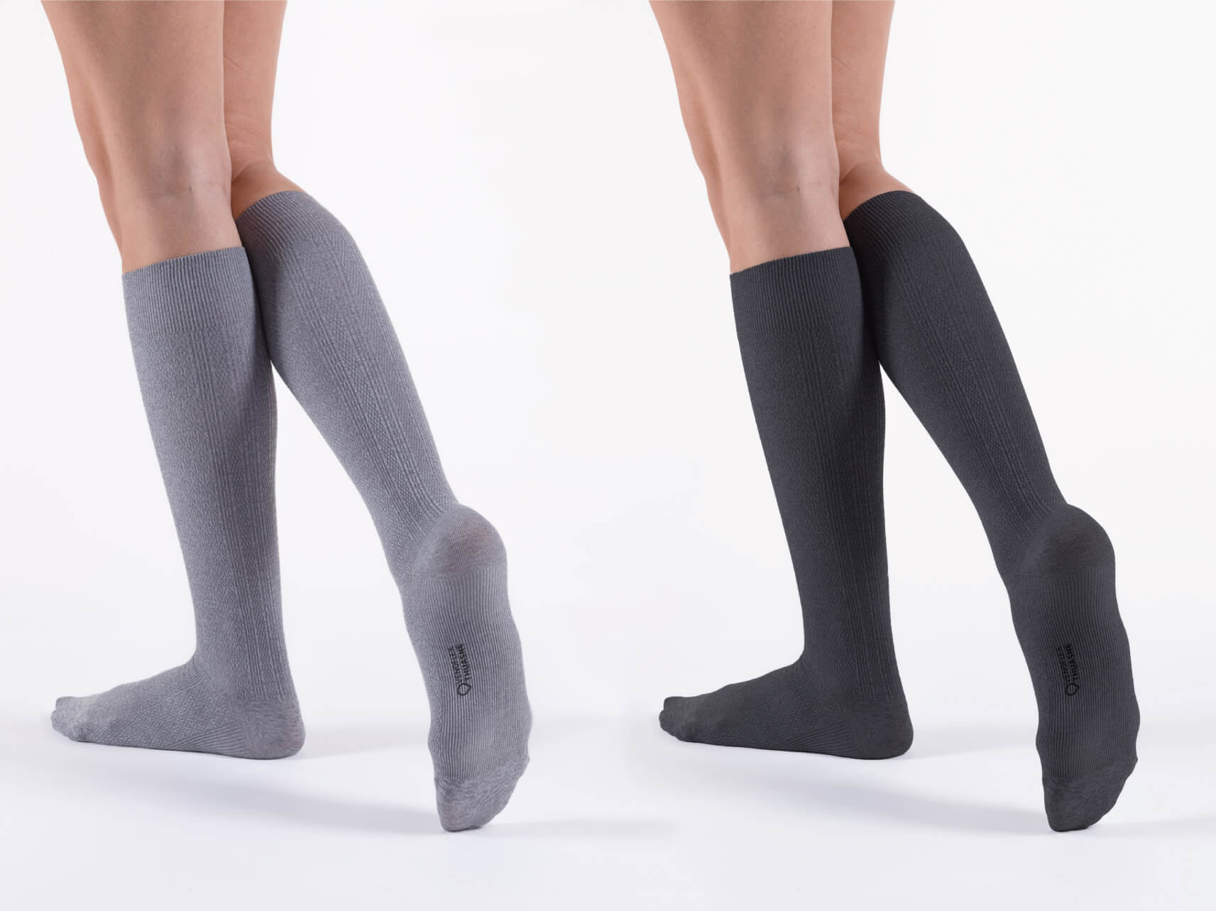rugalmas zokni visszerek