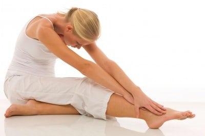 a lábakon lévő visszérműtétek típusai