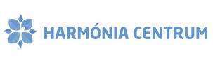 Dr. Claudette Rocher: Homeopátia és a várandós nő (SpringMed Kiadó, ) - pentaindustry.hu