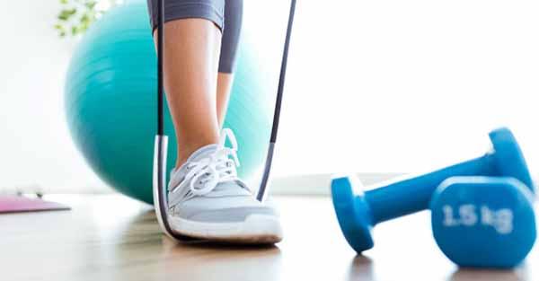 erősítő edzés program visszér visszér a lábak tetején