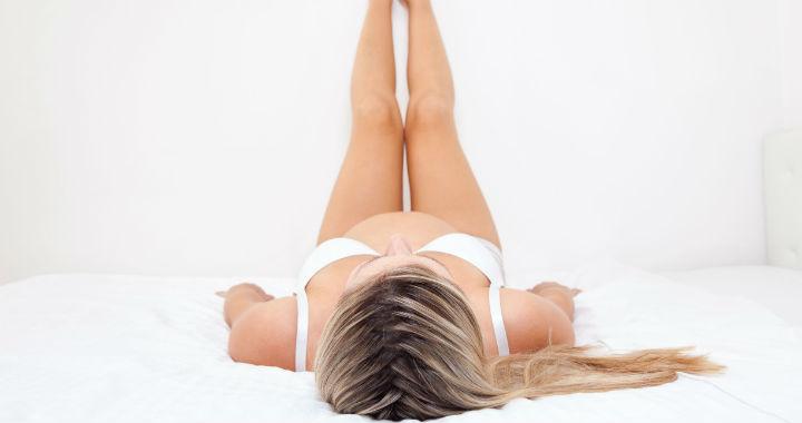 duzzanat a visszerek terhesség alatt