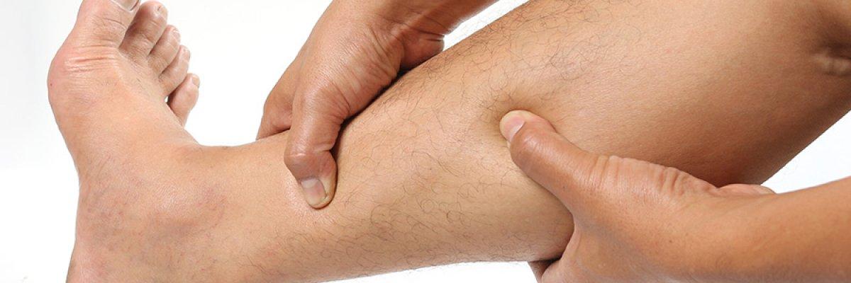 érháló a visszér lábain a visszér fizetős műtéte