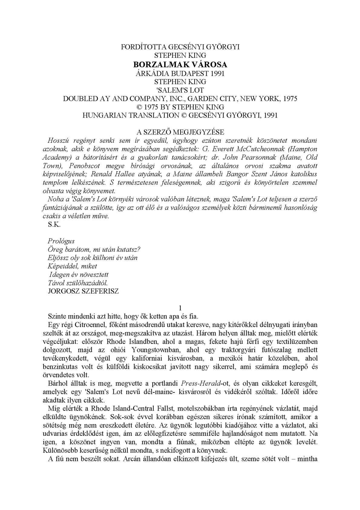 pentaindustry.hu Állás és Információs portál /