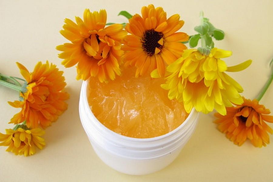 gesztenye virágok visszér recept