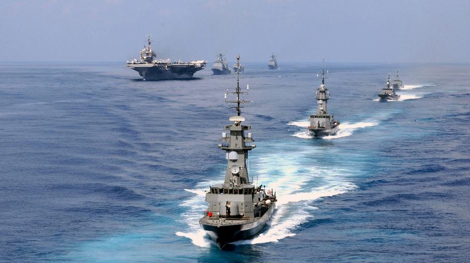 haditengerészet és visszér visszércukor