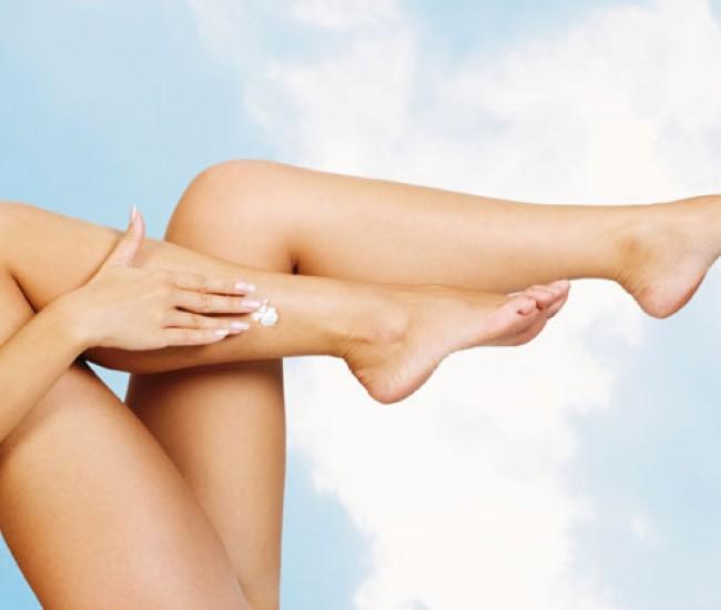 készülék a lábak nyirokelvezetése visszér esetén szőlőkivonat visszér ellen