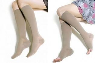 visszér a lábakon szövődmény terhesség és visszér tippek