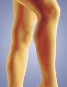 a lábakon a visszerek fehérek visszér a terhes nőknél a visszér megelőzése