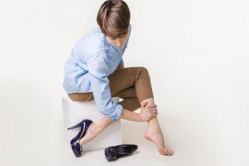 a bőr visszérrel sötétedik miért duzzadnak a visszér lábai