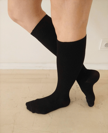 lehetséges-e a lábak visszérének piócákkal történő kezelése tabletták visszeres lábakra