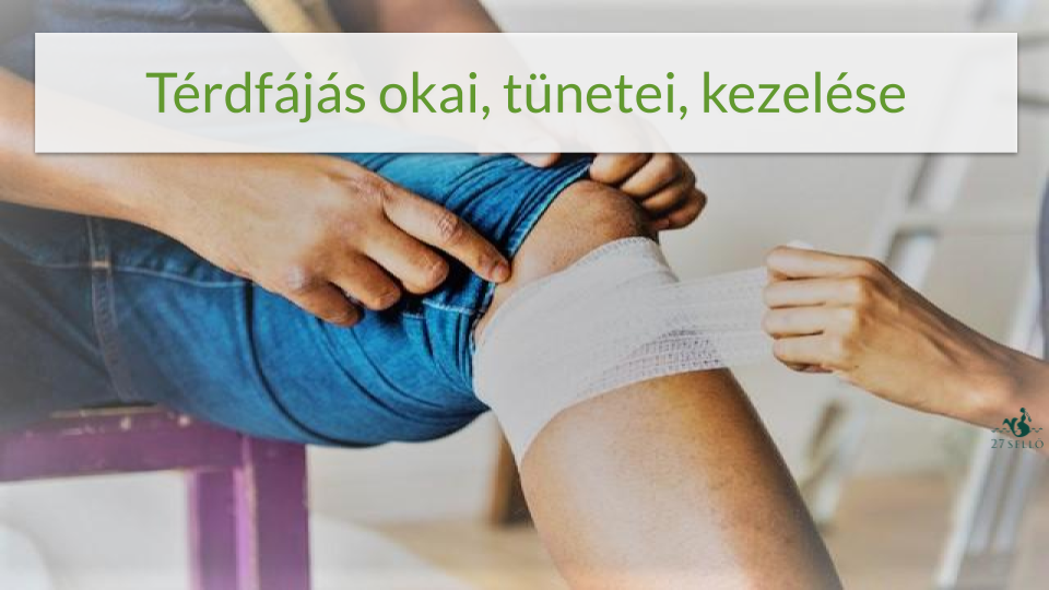 mit kezdjünk a láb visszérével visszeres dudorok a lábakon kezelés