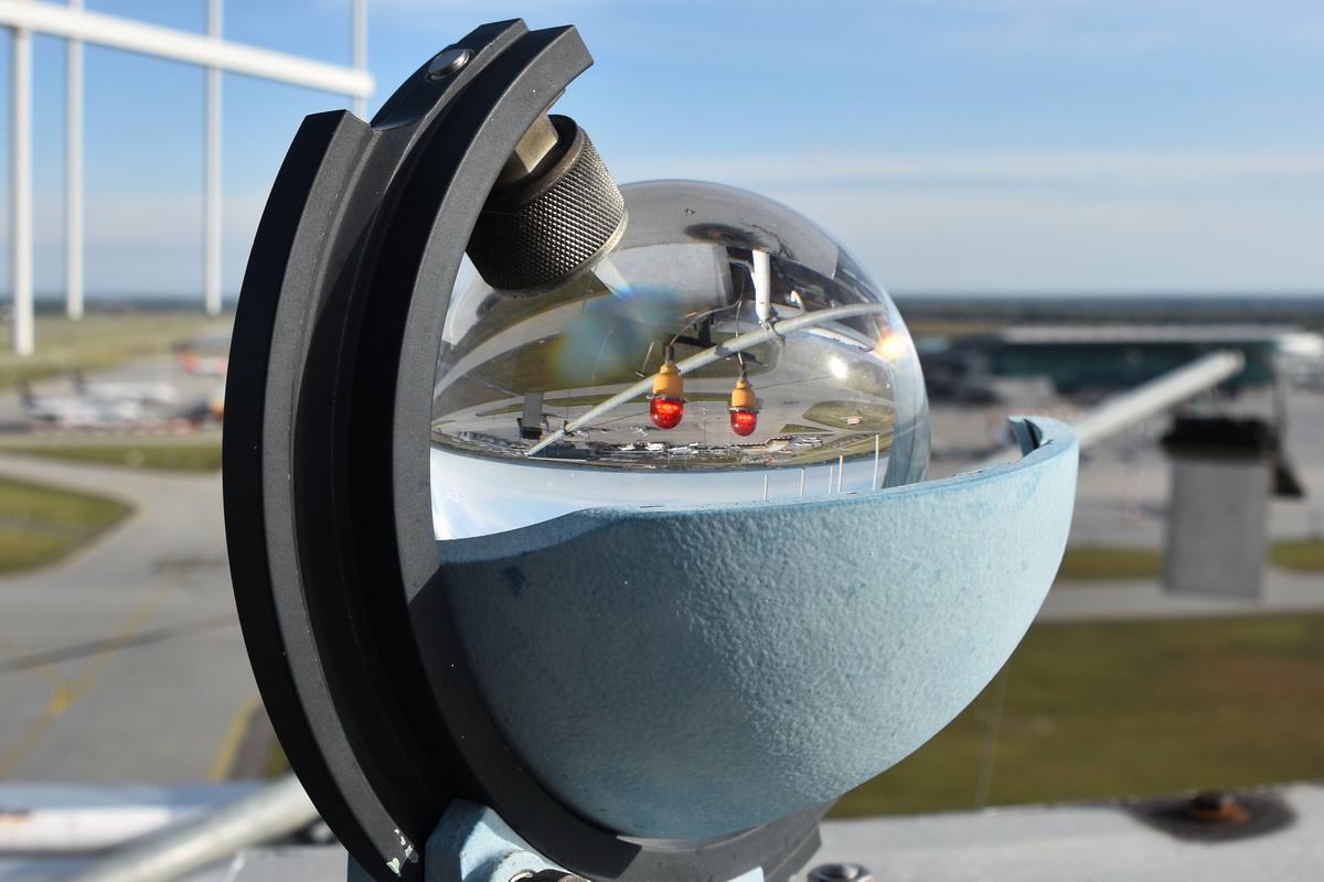 pilóták és visszér hasznos tinktúra visszér ellen