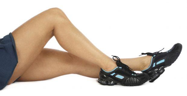 visszér a lábakon a férfiak népi népi gyógymód a kismedence visszér ellen