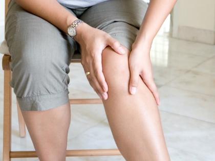 a lábakon lévő visszérről torna visszeres tromboflebitisz ellen